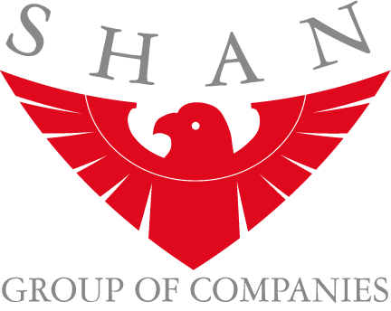 Shan International
